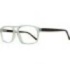 Glasses Direct Carl5816 Clear Tortoise