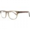 Glasses Direct Andi 4920 Grey