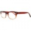 Glasses Direct Christopher 5020 Brown