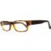 Glasses Direct Billie 5117 Light Tortoise