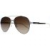 Carrera 113/S 29QD8 5717 White / Gold