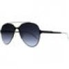 Carrera 113/S 1PWHD 5717 Black