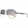 Carrera 8010/S R80 5912 Matte Dark Ruthenium