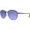 Ray-Ban 3579N 153/7V 5815 Demigloss Black