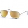 MAUI Sports Sonnenbrille 6016 gold