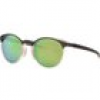 MAUI Sports Maui Sports Sonnenbrille 5121 dark grey/ rosa/ transparent
