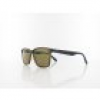 Tommy Hilfiger TH 1486/S 4C3/70 55 olive / brown