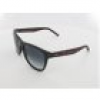 Tommy Hilfiger TH1112/S 4K1/JJ 55 black dark wood / grey gradient