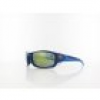 UVEX sportstyle 211 S530613 4416 64 blue / mirror yellow