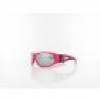 UVEX Kids Sportstyle 509 S533940 3316 54 pink / ltm. silver