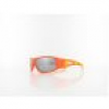 UVEX sportstyle 509 S533940 3616 54 orange yellow / ltm silver