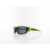 ALPINA Flexxy Teen A8496 437 55 black neon yellow / C black