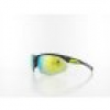 ALPINA Nylos HR A8635 335 72 black neon yellow / CM yellow