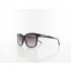 Daniel Hechter DHES293-7 57 black / grey