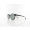 Daniel Hechter DHS139-7 49 crystal grey / green