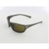 Nike Rabid EV0603 065 63 anthracite / outdoor lens