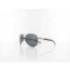 HIS polarized HP00100-1 Kids 55 gun / grey polarized