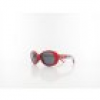 HIS polarized HP50100-4 Kids 44 red / grey polarized