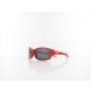 HIS polarized HP50102-1 Kids 50 red white / grey polarized
