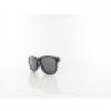 HIS polarized HP60104-3 Kids 47 black / grey polarized