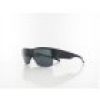 HIS polarized HP79101-3 66 havana blue / grey polarized