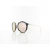 Marc Jacobs Marc 438/F/S DDB/VQ 54 gold copper / pink multilayer