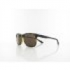 Polo Ralph Lauren PH4088 518273 55 matte dark havana / brown