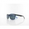 Polo Ralph Lauren PH4098 556387 57 transparent blue / grey blue