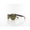 Polo Ralph Lauren PH4099 501773 52 jerry tortoise / olive