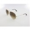 Ray Ban Aviator Large Metal RB3025 001/51 62 arista / crystal brown gradient