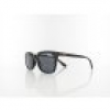 Superdry Haylee 104 51 shiny black / solid smoke