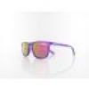 Superdry Shockwave 131 55 shiny purple crystal / pink mirror