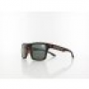 Superdry Urban 102P 56 matt havana / grey polarized