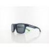 Superdry Urban 106P 56 dark blue / grey polarized