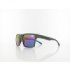 Superdry Urban 108P 56 grey / rainbow mirror polarized