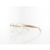 Wood Fellas Solln Premium Wood Acetate 10935 5951 49 walnut gold