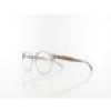 Wood Fellas Solln Premium Wood Acetate 10935 6035 49 walnut grey