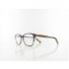 Wood Fellas Sendling Premium Wood Acetate 10937 5444 53 walnut havana