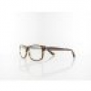 Wood Fellas Marienberg Premium Wood Acetate 10994 6025 52 ebony havana