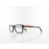 Wood Fellas Maximilian Premium Wood Acetate 10999 6219 55 walnut havana