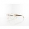 Wood Fellas Rosenberg Premium Wood Acetate 10993 5882 52 walnut gold