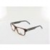 Lacoste L2660 210 53 brown horn