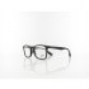 Ray Ban RY1553 3615 48 rubber black