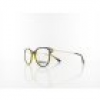 Superdry Shika 107 50 pearl night blue yellow transparent