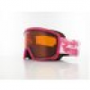 ALPINA Scarabeo A7262 153 pink translucent / DH