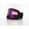 Giro BALANCE 002 black bar / vivid infrared