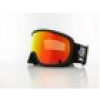 Giro ROAM 001 black core / amber scarlet - yellow
